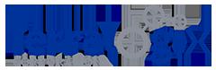 Terralogix Corporation
