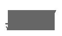 Stratel logo