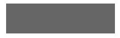 Trikdis logo